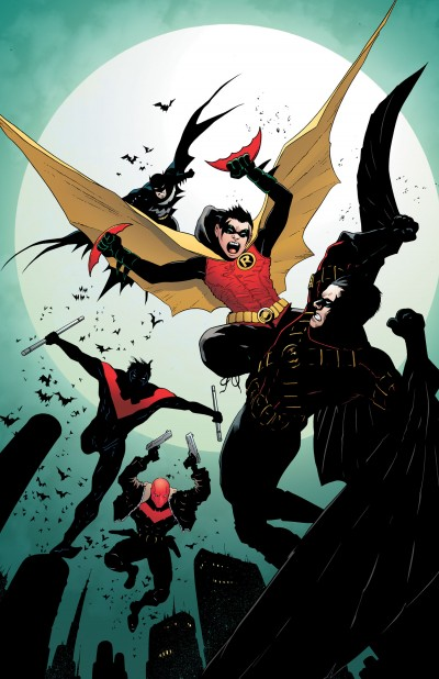 batman-robins4