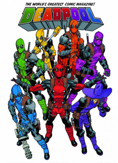 deadpool_heroes4hire4