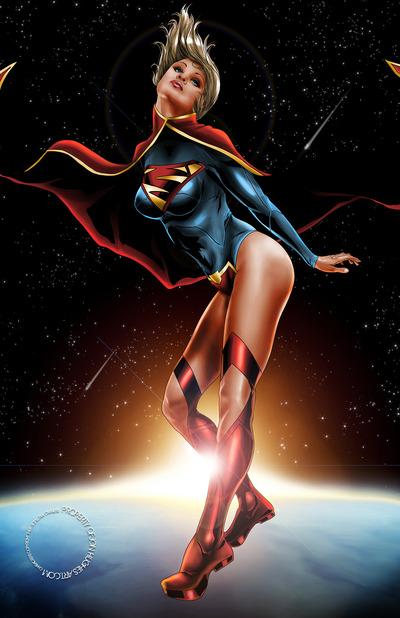 supergirl32