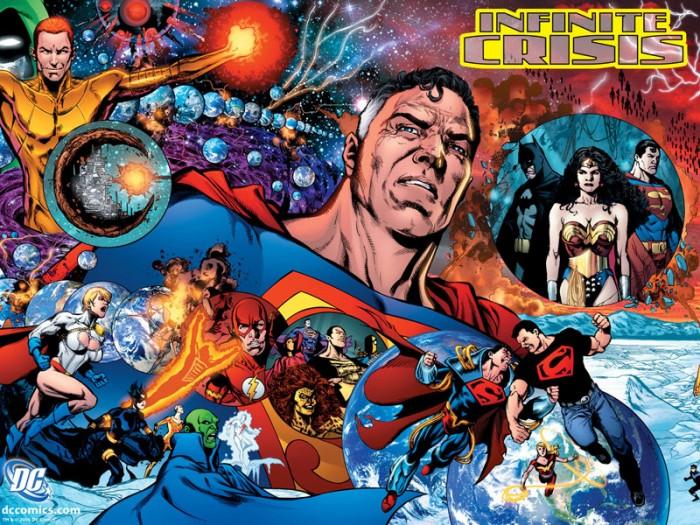 infinitecrisis3
